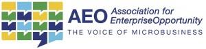 AEO_Logo