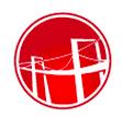 Brand Analysis Example Logo