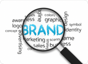 Branding: Every Business Needs a Good Brand