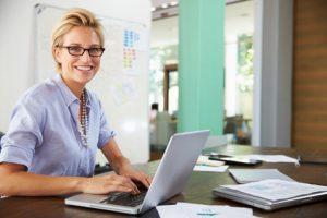Branding in Your Office