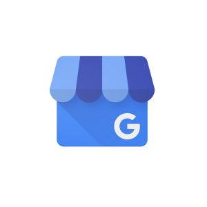 Getting More Customers with Google My Business in 2020