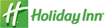Holida Inn Logo