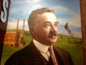 Brand Growth Strategies – Learn From Milton Hershey