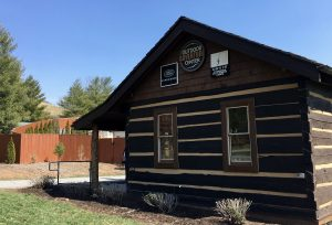 Biltmore Estate Outdoor Adventure Center Asheville, NC