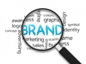New: Weekend Brand Seminar Series