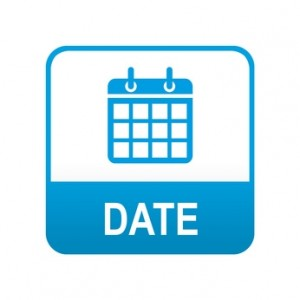 Image Editorial Calendar