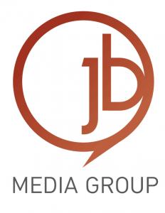 Image JB-media-logo-large