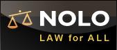 Image Nolo Logo