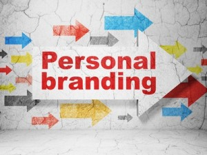 Image Personal Brand