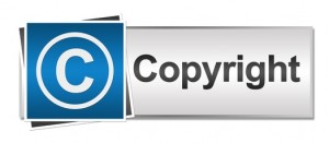 Protect Your Brand with a Copyright