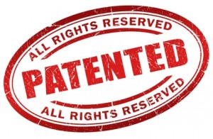 Protect Your Brand with a Patent