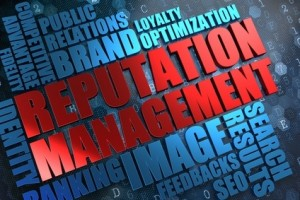 Protecting Your Brand with Brand Reputation Management