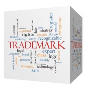 Image Protect Brand Trademark