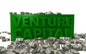 Image Venture Capital