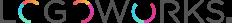 Image logoworks