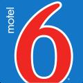Motel six logo